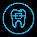 ortodonzia-icon